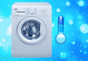 Причины и признаки неисправности стиральной машины