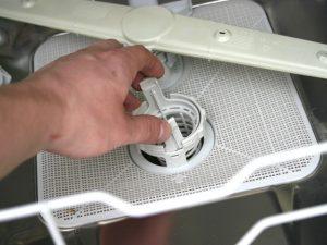 Как выглядит фильтр для посудомоечной машины, лесбиянки сосут члены