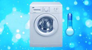 Неисправность стиральной машины при покупке