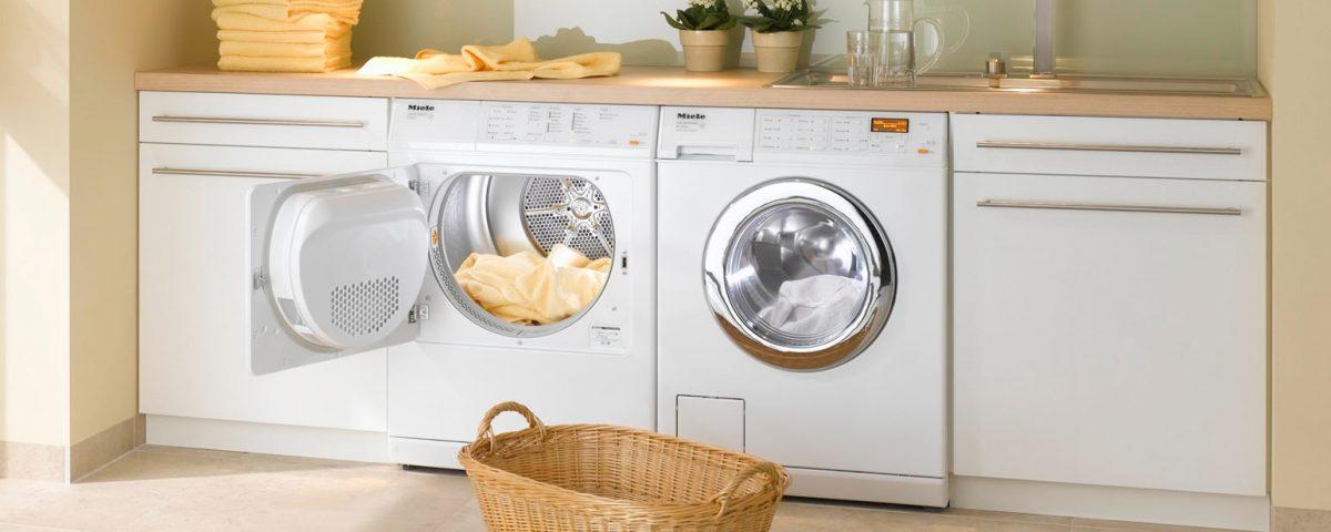 Что делать, если сильно греется стиральная машина