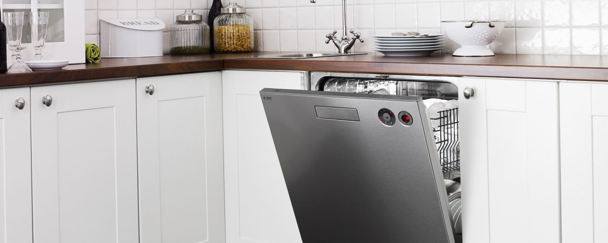 Неисправности посудомоечной машины: типы, причины и решение проблем