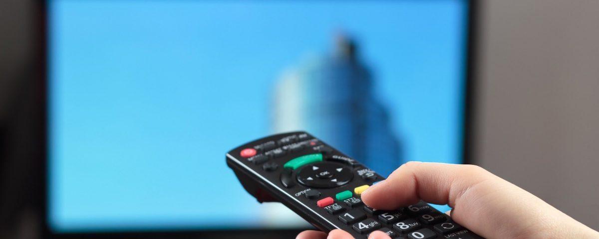 Причины неисправности телевизора: не работают каналы