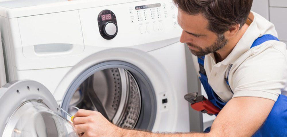 Своими руками: Неисправности стиральных машин и их устранение своими руками, как сделать самому, Ремонт и Строительство