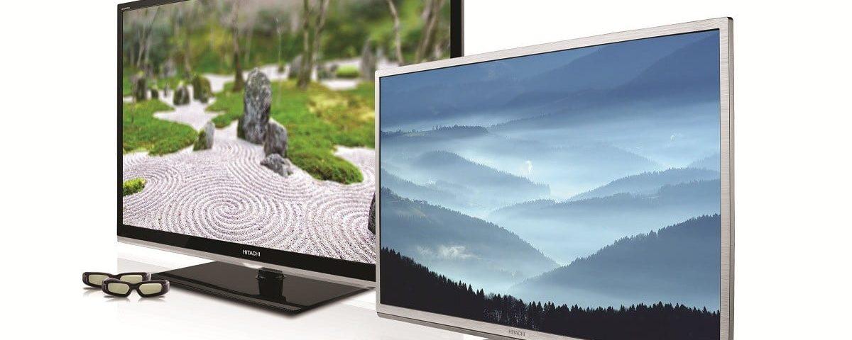 Возможен ли ремонт экрана телевизора и как произвести его замену?
